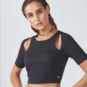 Fabletics Eva Midi Top